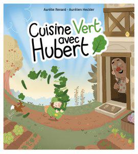 cuisine-vert-couverture